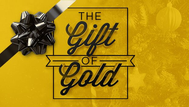 gift-of-gold